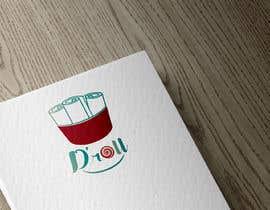 nº 22 pour D'roll de glace par Reffas