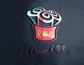 nº 10 pour D'roll de glace par Abeeraronnomegh