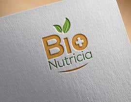 #115 untuk Logo for Health Brand oleh zisanrehman41