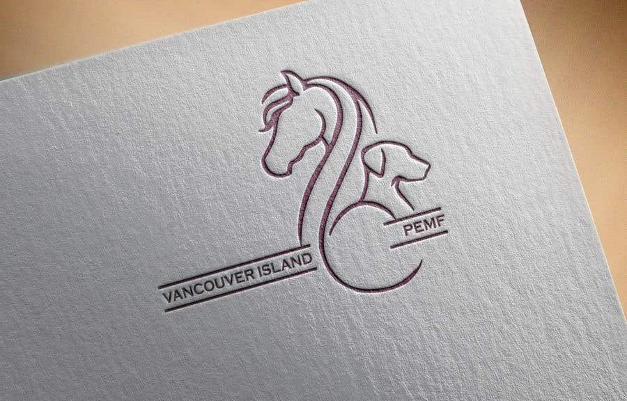 Inscrição nº 67 do Concurso para Design a logo