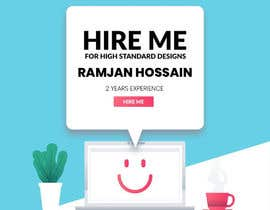 #1 for Create an example social media advertisement af RamjanHossain