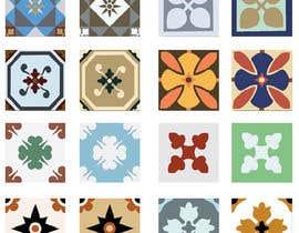 #7 for Tile and ceramic designer by designerjalaludd
