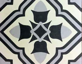 #14 for Tile and ceramic designer by atasarimci