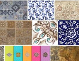 #5 for Tile and ceramic designer by BayuZulkarnain
