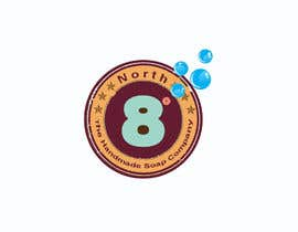 #26 for Design logo by shompa28
