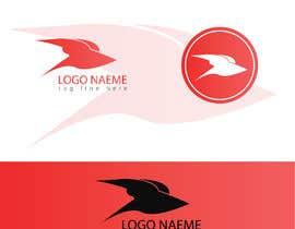 nº 68 pour Create a logo from photo par mohammadeliash
