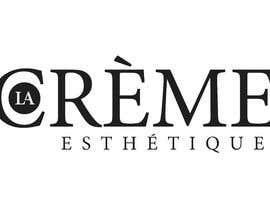 #6 para Diseño de un logotipo para una marca de estética de aaroncbmir