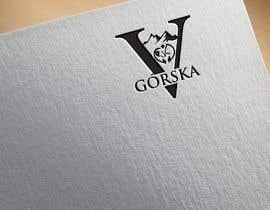 #20 dla Logo dla Gabinetu Weterynaryjnego przez hunterhridoy