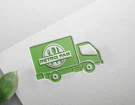 #50 for Create A Logo - Food Truck Creator af imtiajcse1