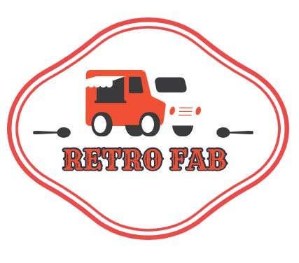 Konkurrenceindlæg #40 for Create A Logo - Food Truck Creator