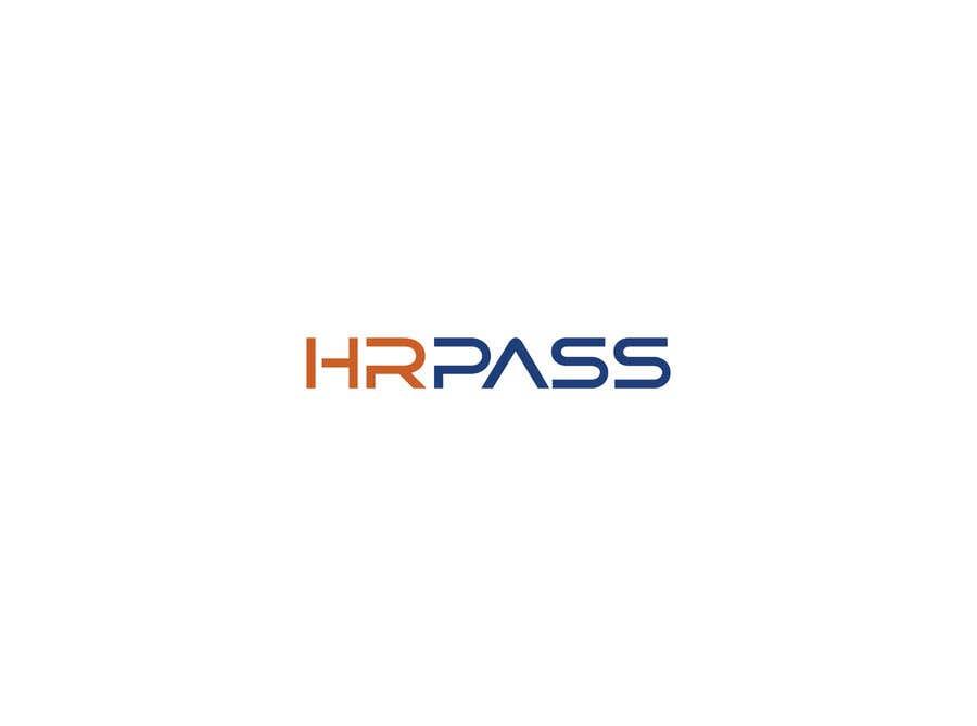 Penyertaan Peraduan #97 untuk BI, logo design needed for global HR site