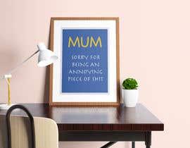 #32 untuk Greetings Card Designs for UK Market oleh soyabahasan