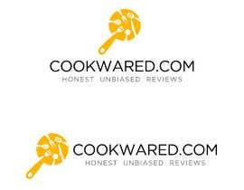 #23 для Design a Logo for Cookware Website от alenhr
