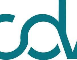 #29 para Video 3D intro logo CDV por chonoman64