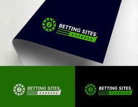 Nro 40 kilpailuun Logo for a Affiliate Gambling Website käyttäjältä uxANDui