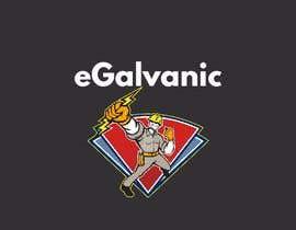 #624 untuk company logo oleh rockstargamer