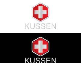 nº 136 pour Logo Design par Saidurbinbasher