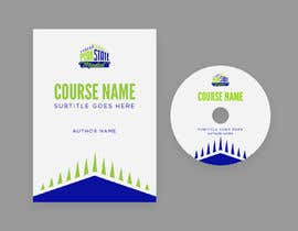 #2 cho E-covers & Offer Assets for my Course bởi Rupinder124