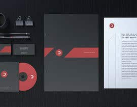 #8 cho E-covers & Offer Assets for my Course bởi Graphicbeats