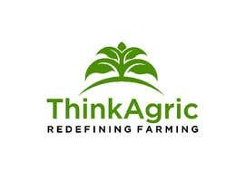 #30 for design a logo for farming & Agriculture company by Tidar1987