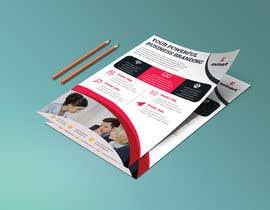 #80 untuk Product Flyer Graphic Design oleh sobuz5569