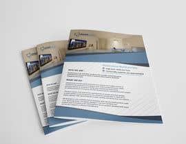 #69 untuk Product Flyer Graphic Design oleh saifulislam5344