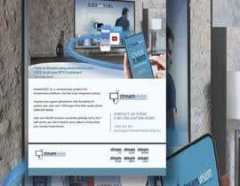 #89 untuk Product Flyer Graphic Design oleh saifulislam5344