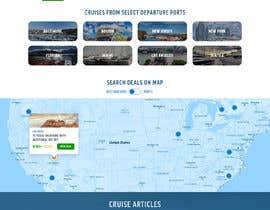 carmelomarquises tarafından Design a Logo and Website Pages For AzadKashmir.com.pk için no 674