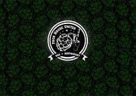 Graphic Design Konkurrenceindlæg #215 for Pour House United Logo