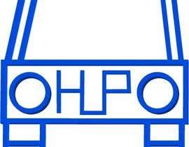 #20 for HeadLitePros - Make a logo by muhammadanas7987