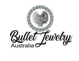 foziasiddiqui tarafından Need a logo for my jewelry site. için no 6