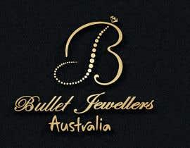 mdshamen882 tarafından Need a logo for my jewelry site. için no 42