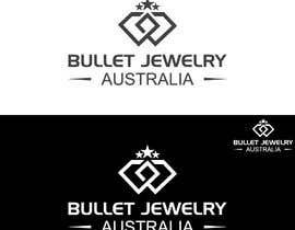 rokeyastudio tarafından Need a logo for my jewelry site. için no 15