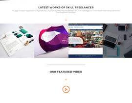 #9 for Changes to existing wordpress website af JoybrataDas