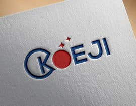 #163 cho Re design this logo for a clothing & jewellery brand bởi Faydul