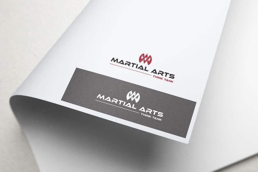 Конкурсная заявка №12 для 2 Logos created