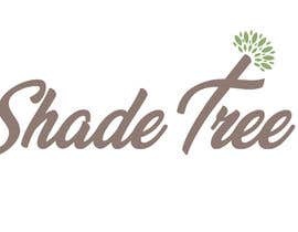 #3 for Shade Tree BBQ by guruguide