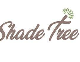 Nro 3 kilpailuun Shade Tree BBQ käyttäjältä guruguide