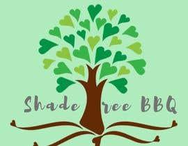 #12 for Shade Tree BBQ by atiekahjusoh