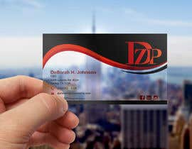 #293 cho Business cards for training design company bởi abdulmonayem85