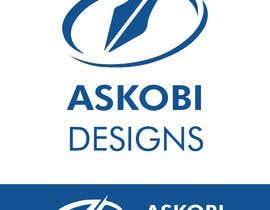 #168 untuk Design a Logo for Engraver, knife maker, leather craft oleh yacin29