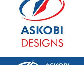 #170 untuk Design a Logo for Engraver, knife maker, leather craft oleh yacin29