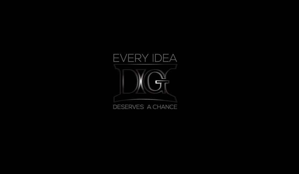 Конкурсная заявка №64 для Design a Logo for my Company