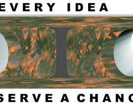 #119 для Design a Logo for my Company от damadelago700