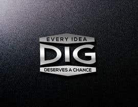 #123 для Design a Logo for my Company от PJ420
