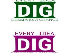 #22 для Design a Logo for my Company от khadijakhatun233