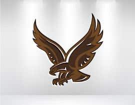 mary30204 tarafından Mythological Roc Eagle için no 8