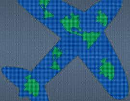 rajsitaula tarafından Turn picture into an embroidery patch and add design to it. için no 10