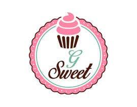 Nro 160 kilpailuun Logo design for startup cheesecake coffee käyttäjältä arafatrahaman629