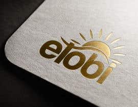 #227 for logo, and biz card layout & fonts af anubegum